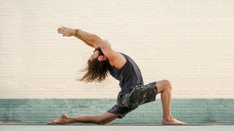 National Yoga Month at The Titusville Yoga Loft - Hatha Yoga, Ashtanga Yoga, Vinyasa Yoga, Meditation Downtown Titusville Yoga Studio