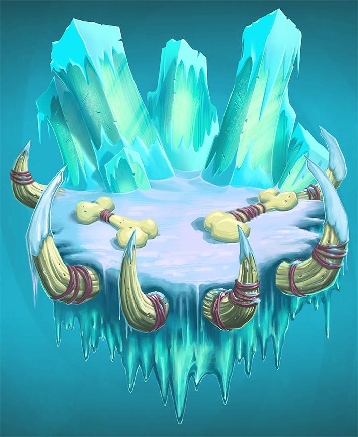 Zom_Ice Age.jpg