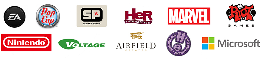 Company logos2B.jpg