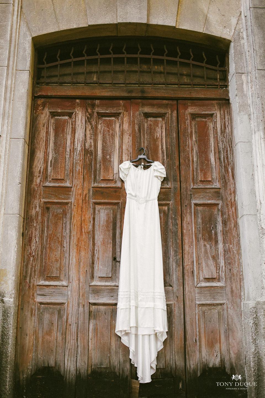 Tony duque Fotografo Casamento São Paulo_14.jpg