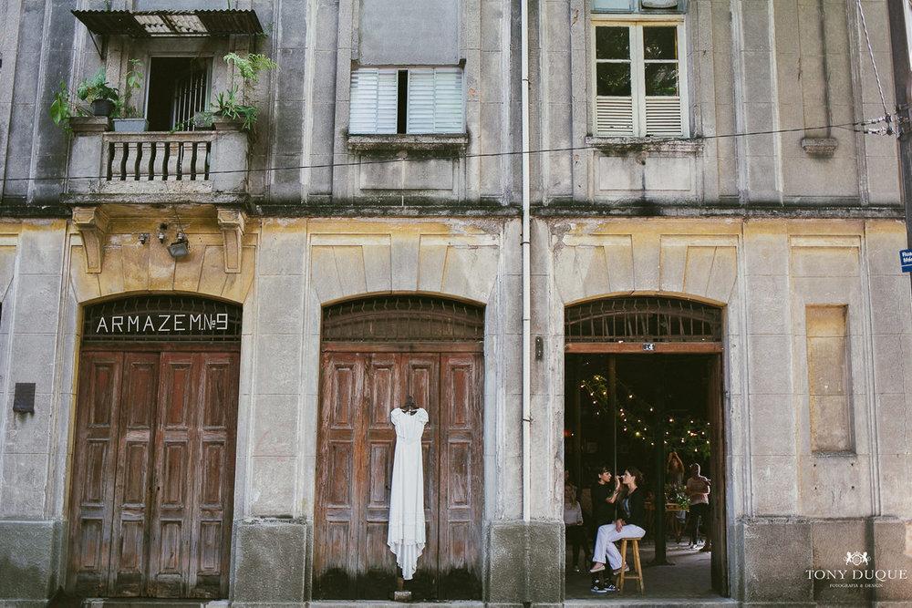 Tony duque Fotografo Casamento São Paulo_15.jpg