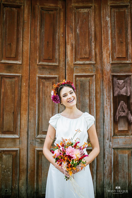 Tony duque Fotografo Casamento São Paulo_53.jpg