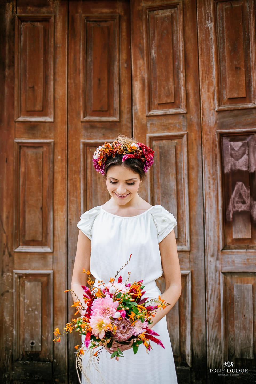 Tony duque Fotografo Casamento São Paulo_56.jpg
