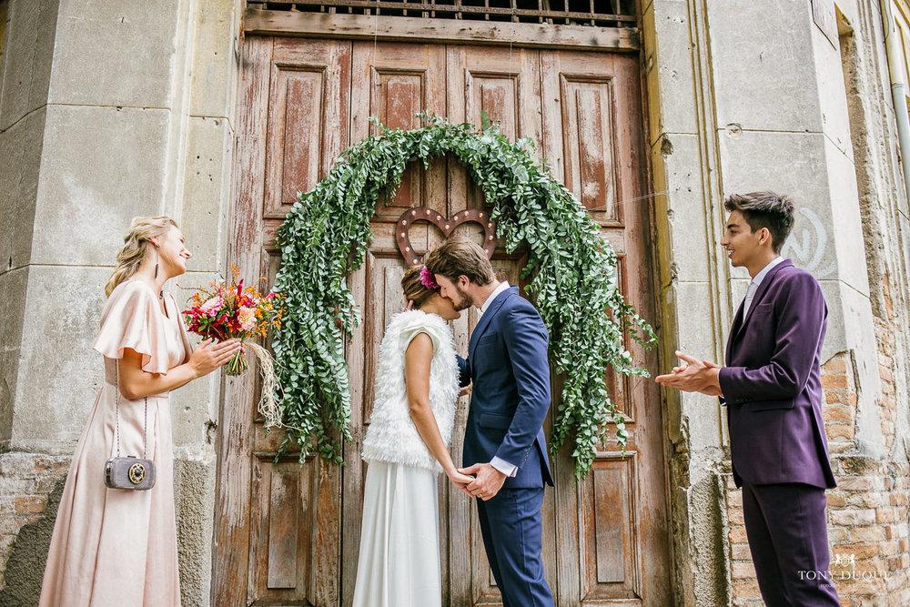 Tony duque Fotografo Casamento São Paulo_68.jpg