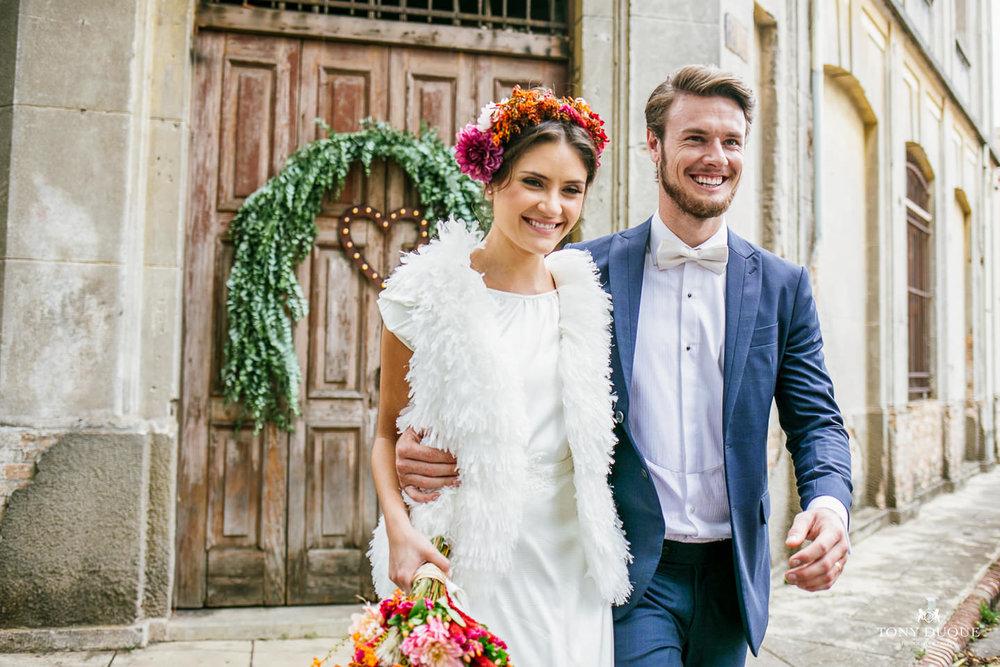 Tony duque Fotografo Casamento São Paulo_82.jpg