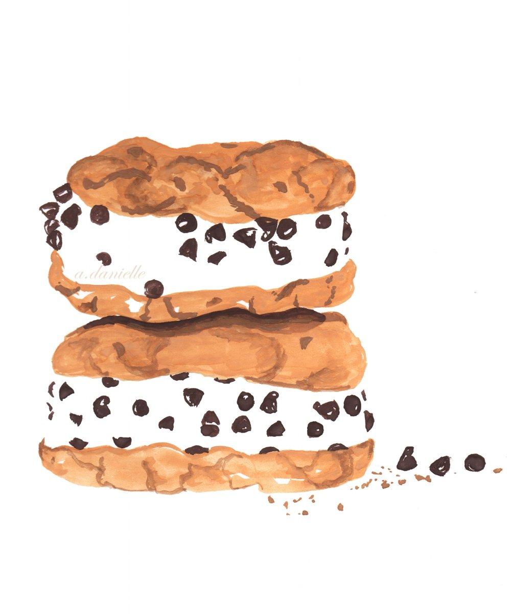 chocolatecookie.jpg