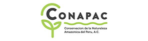 CONAPAC CONAPAC is our ear on the ground in the Loreto region of Peru, where they work with education and clean water.