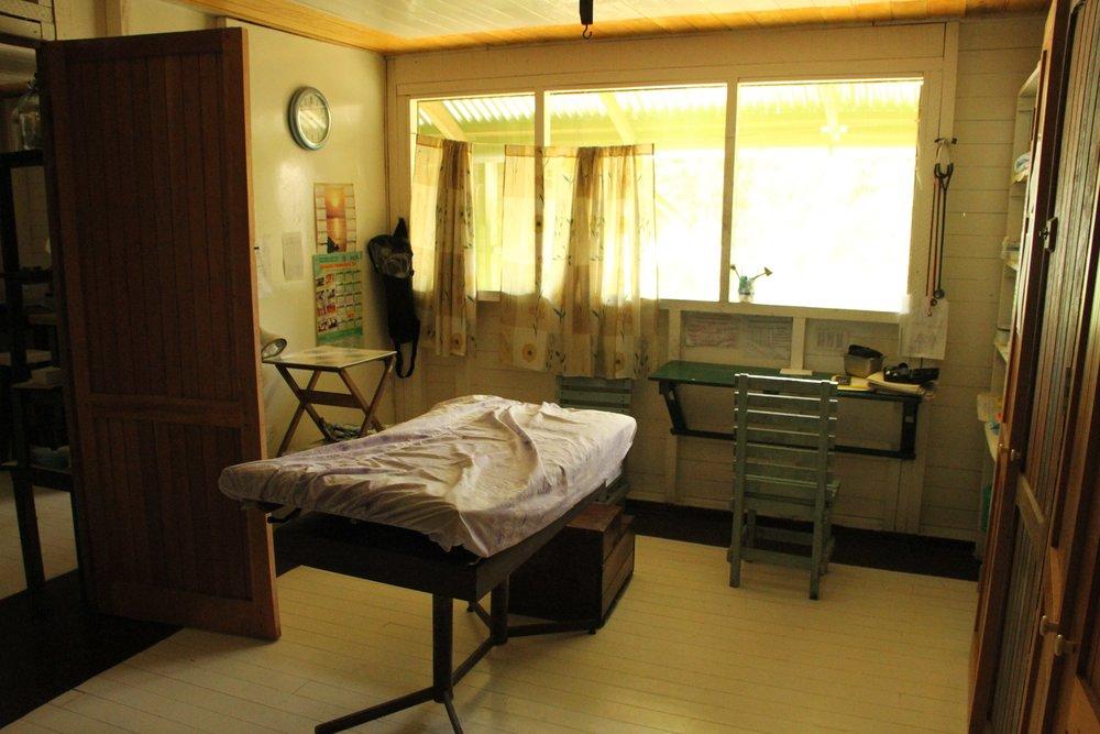 EKO_Health03.jpg