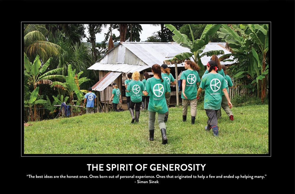Spirit of generosity.jpg