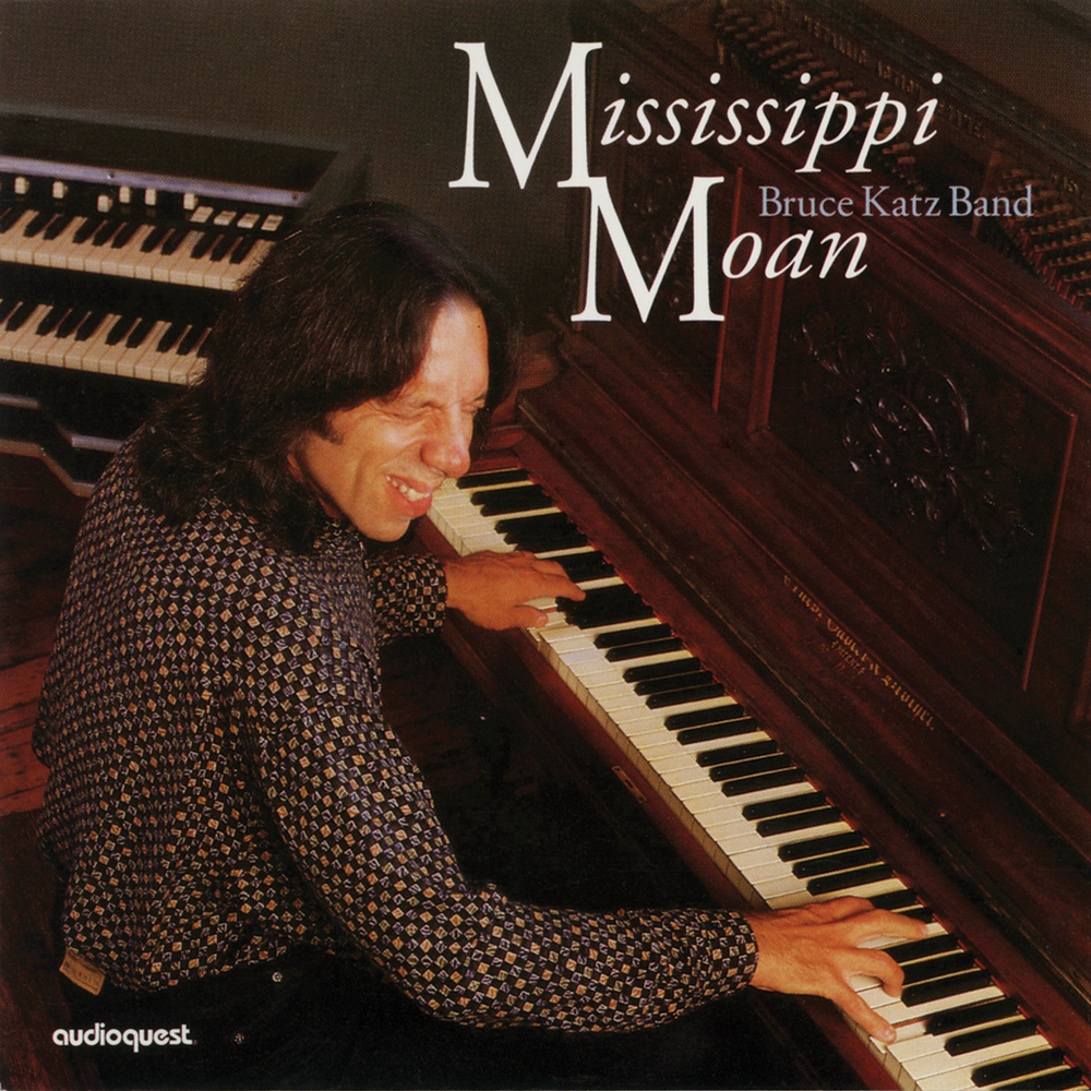 Mississippi-Moan_1024x1024.png