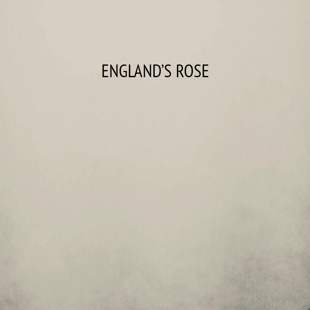 ENGLANDSROSE.png