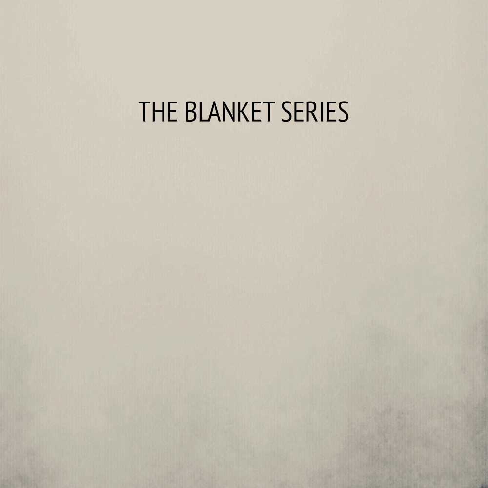 THEBLANKET.png