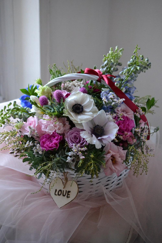 Arrangements lavka flowers wedding arrangements flowers new york dsg izmirmasajfo