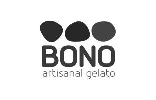 BONO Artisanal Gelato.jpg