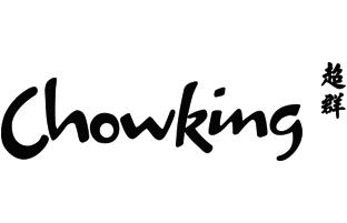 Chowking.jpg