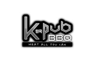 K-Pub.jpg