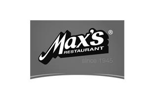 Max's Restaurant.jpg