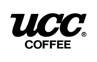 UCC Coffee.jpg