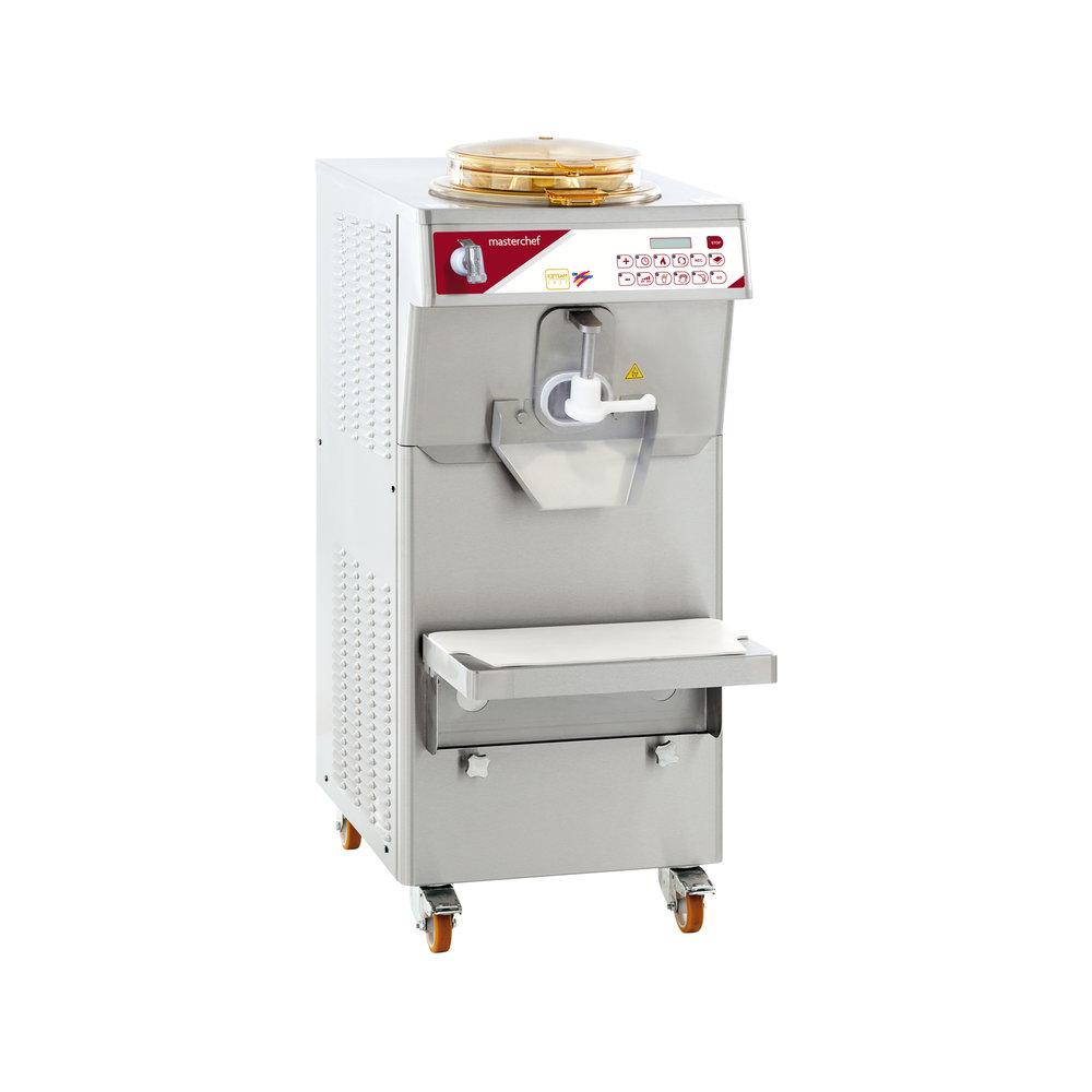 Multifunctional Preparation Cooker.jpg