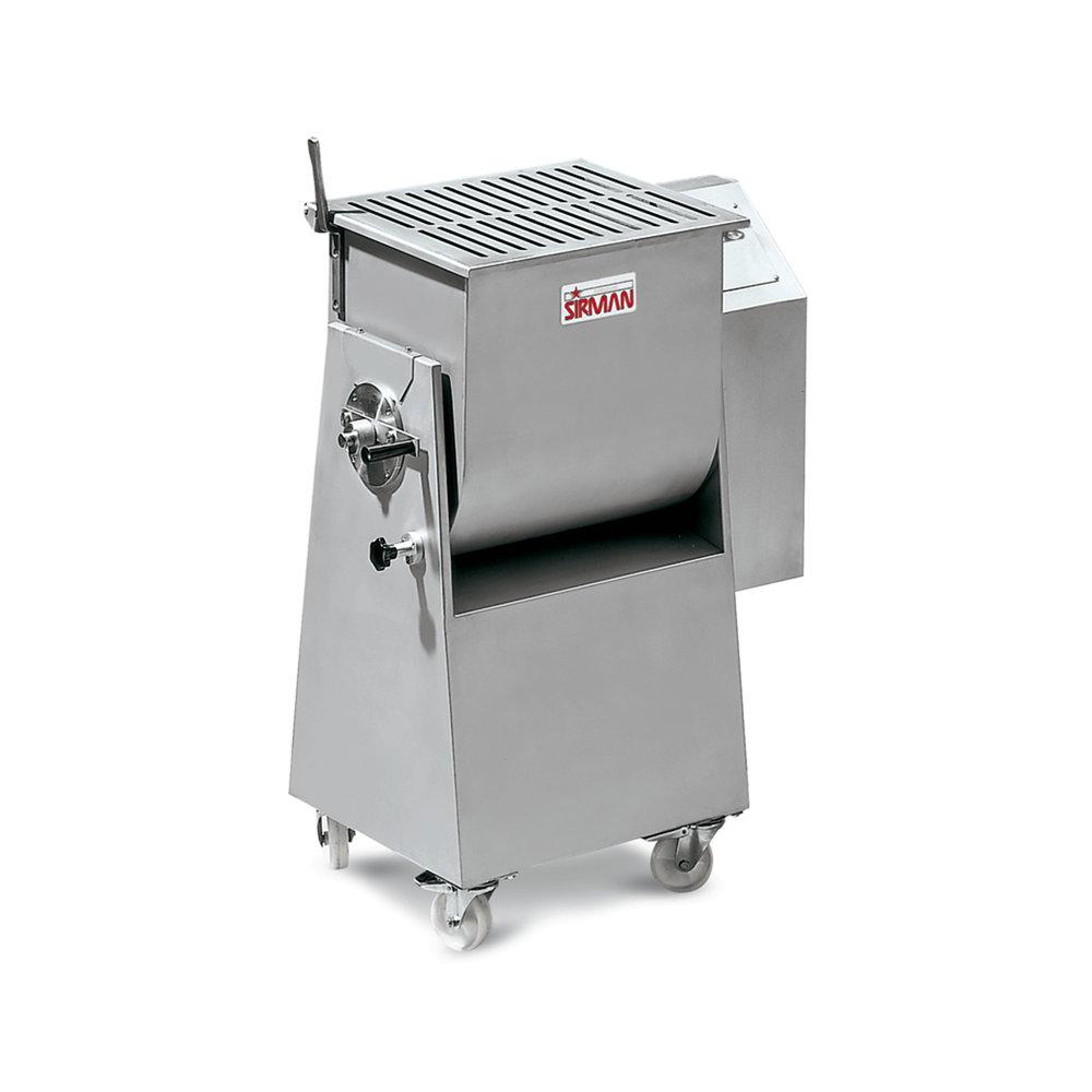 Meat Mixer.jpg