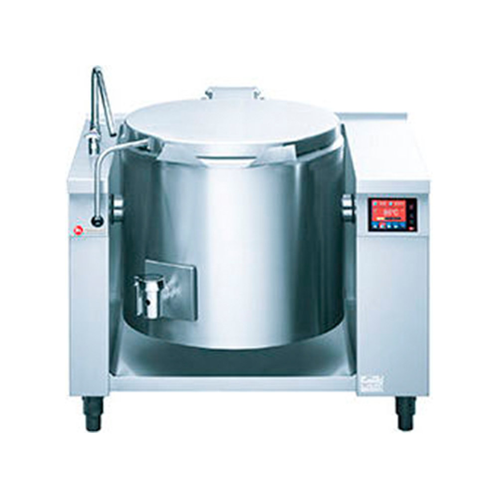 Jacketed Kettle.jpg