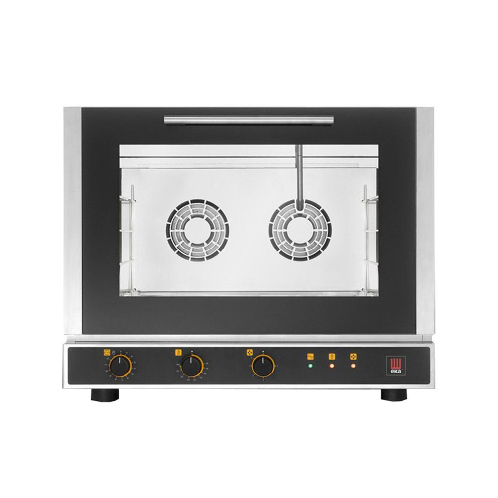 Convection Oven with Steam.jpg