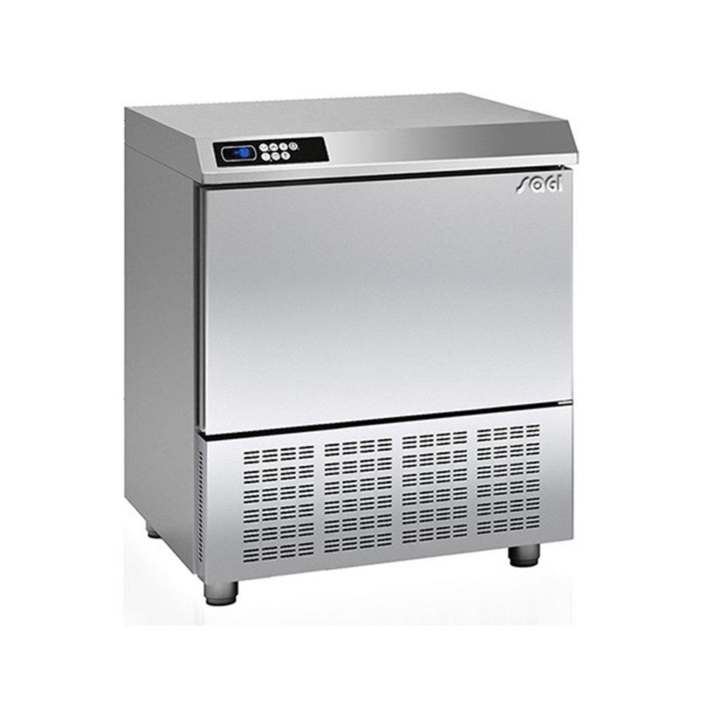 Blast Chiller - Freezer.jpg