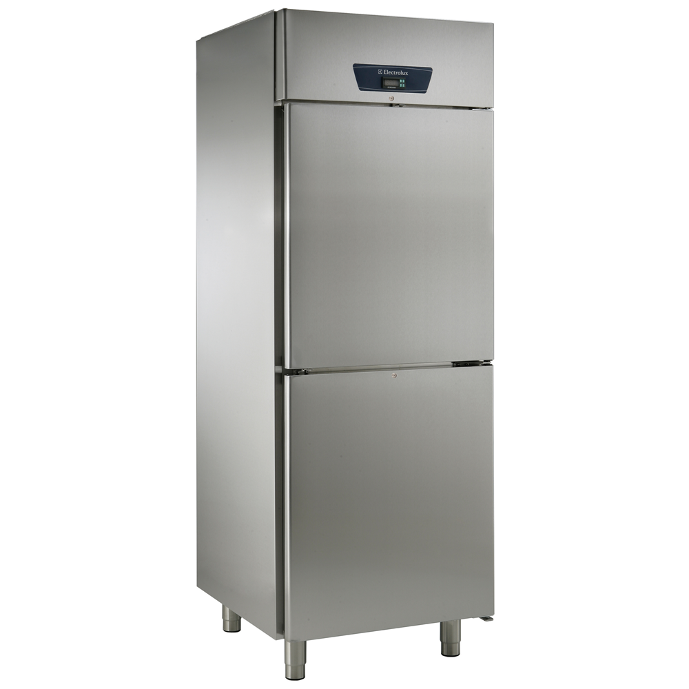 Upright Chiller.png