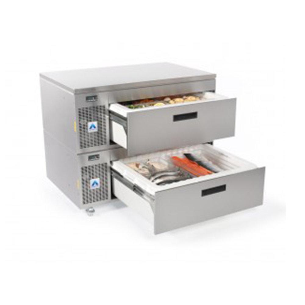 Modular Oven.jpg