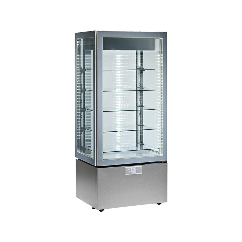 Controlled Fermentation Tray Cabinet.jpg