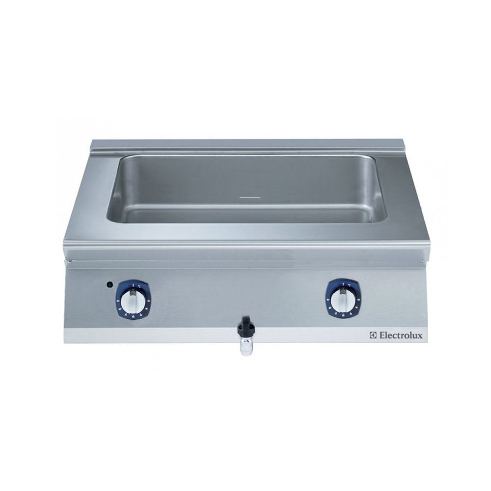 Refrigerated Counter.jpg