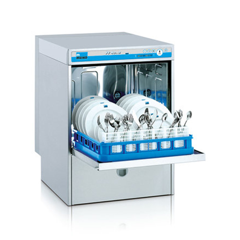 Glass & Plate Washer.jpg