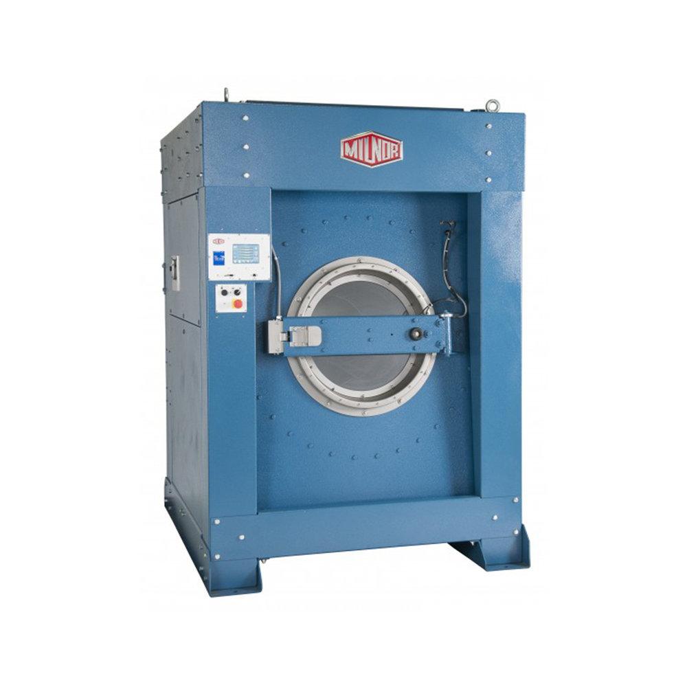 Suspended Washer - Extractors.jpg