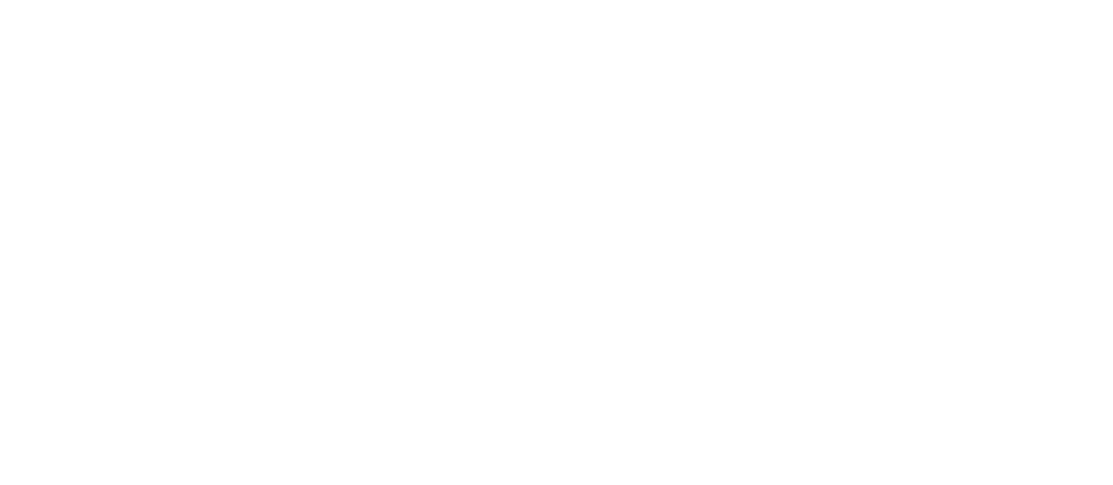 A Christian Community A Christian Church