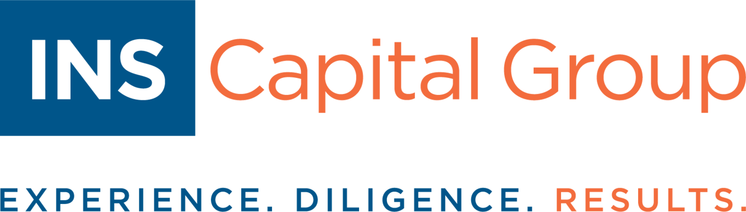 INS Capital Group