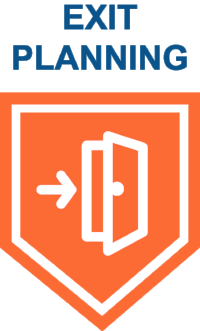 Exit Planning1.png