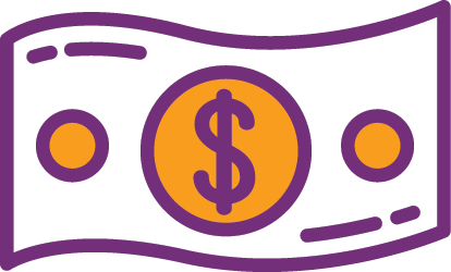 4. money.png