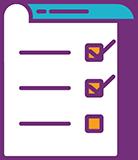 3. document ticks copy.png