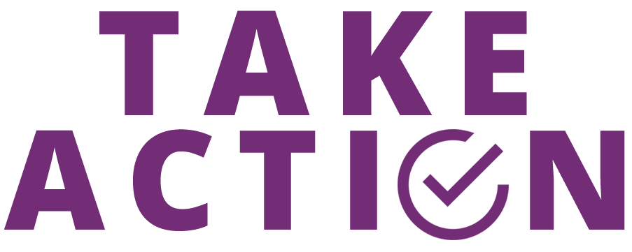 Take Action by Youth Action