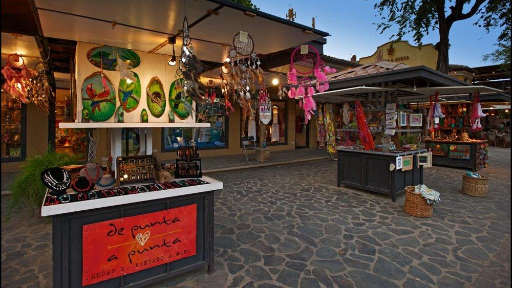 shoppingtamarindo-diria-152.jpg