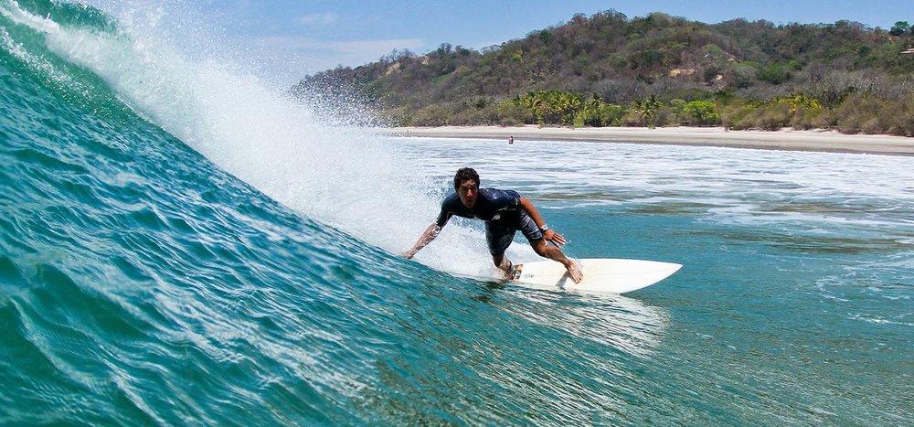 surfing.costaricajpg.jpg