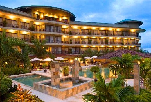 royal-corin-hotel-photo-520x350-1.jpg