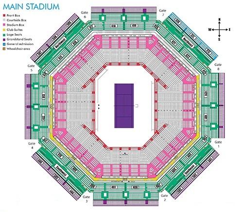BNP_Stadium1_Map.jpg