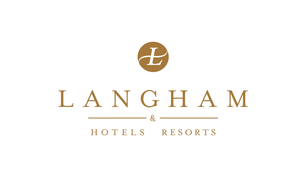 langham-hotels-logo__ScaleWidthWyI2MDAiXQ.png