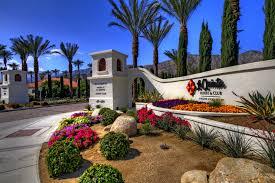La Quinta Resort.jpg