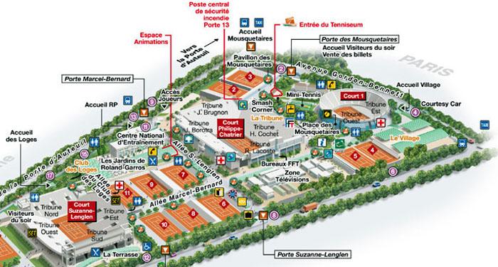 roland-garros-map.jpg