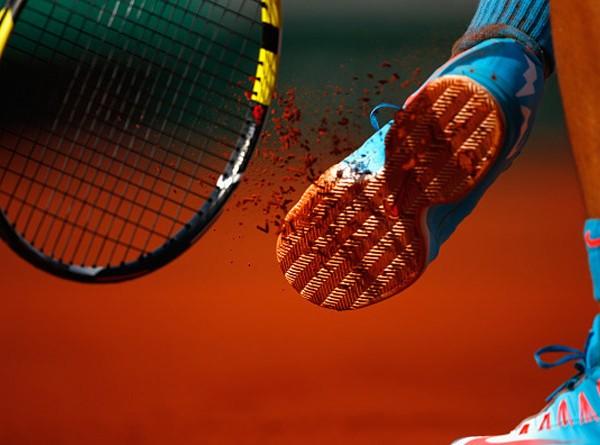 Tennis-il-Roland-Garros-compie-125-anni-600x445.jpg