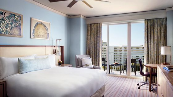 King Room - Resort view 1.jpg