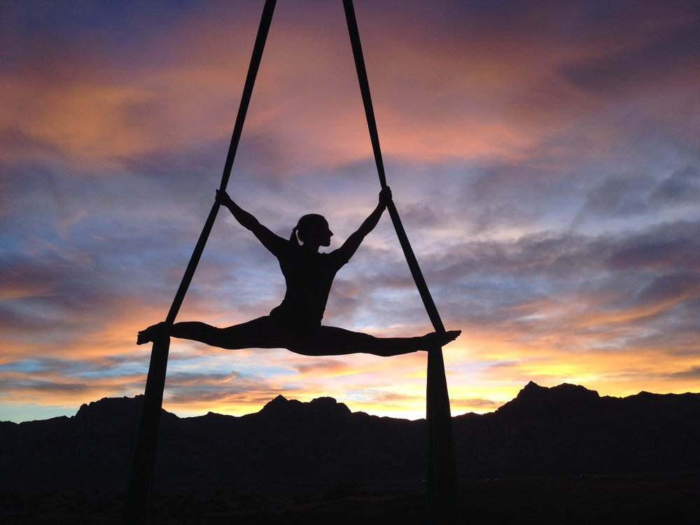 arial yoga-clouds-dawn-37351 (1).jpg