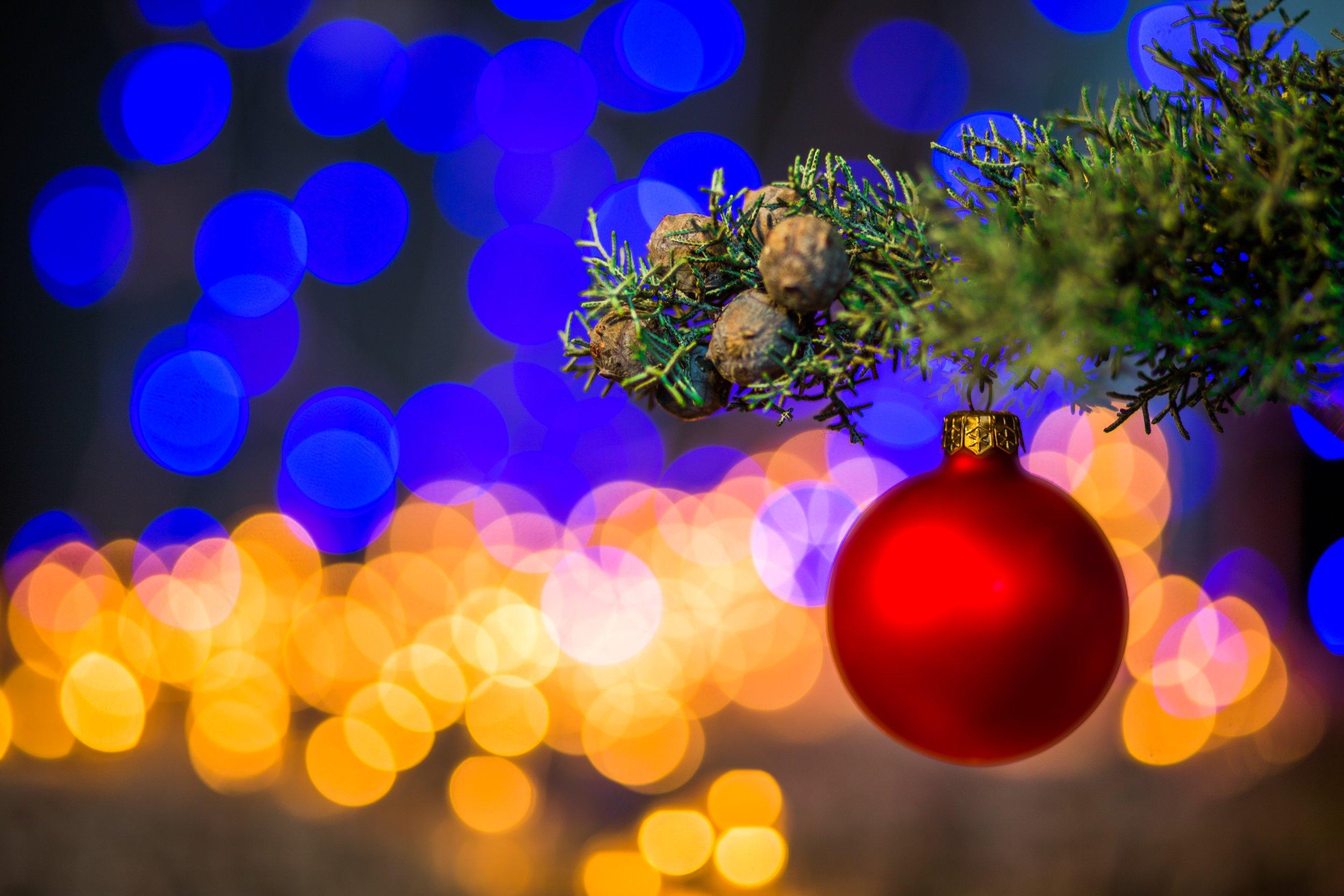 RADIO CITY CHRISTMAS SPECTACULAR NYC — ALORA ADVENTURES LLC